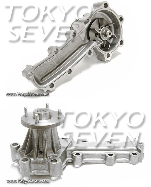Nissan RB N1 Water Pump